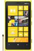 Nokia Lumia 920 kliknij aby zobaczyć powiększenie