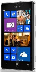 Galeria zdjęć telefonu Nokia Lumia 925