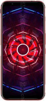 Galeria zdjęć telefonu Nubia Red Magic 3
