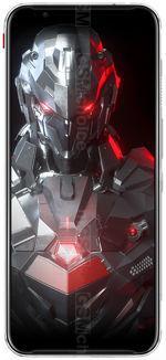 Galeria zdjęć telefonu Nubia Red Magic 3S