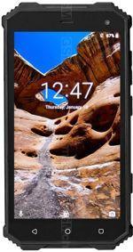 Galeria zdjęć telefonu Nuu Mobile R1