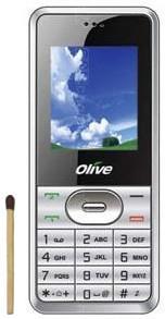 Olive Telecom V-G3201 Bigg