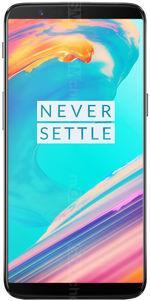 Galeria zdjęć telefonu OnePlus 5T