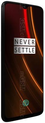 Galeria zdjęć telefonu OnePlus 6T McLaren Edition