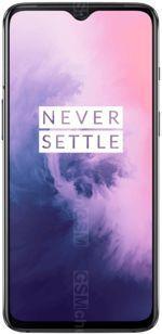 Galeria zdjęć telefonu OnePlus 7
