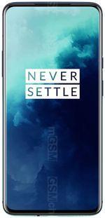 Galeria zdjęć telefonu OnePlus 7T Pro