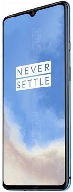 Galeria zdjęć telefonu OnePlus 7T