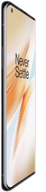 Galeria zdjęć telefonu OnePlus 8 Pro