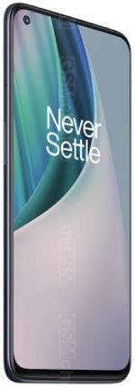 Galeria zdjęć telefonu OnePlus Nord N10 5G