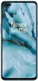 Galeria zdjęć telefonu OnePlus Nord