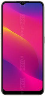 Galeria zdjęć telefonu Oppo A5 2020