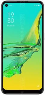 Galeria zdjęć telefonu Oppo A53 2020