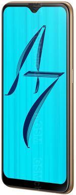 Galeria zdjęć telefonu Oppo A7