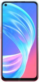Galeria zdjęć telefonu Oppo A72n 5G