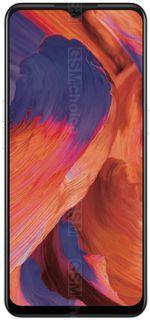 Galeria zdjęć telefonu Oppo A73 2020