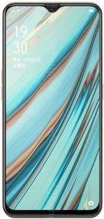 Galeria zdjęć telefonu Oppo A9X