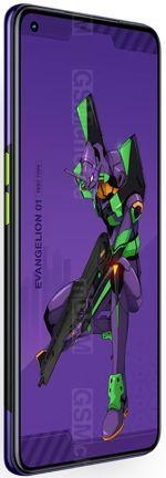 Galeria zdjęć telefonu Oppo Ace 2 EVA