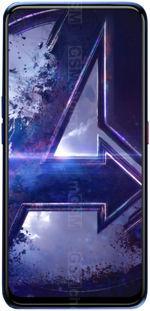 Galeria zdjęć telefonu Oppo F11 Pro Marvel's Avengers