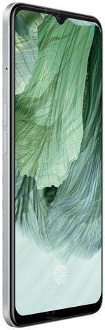 Galeria zdjęć telefonu Oppo F17
