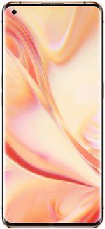 Galeria zdjęć telefonu Oppo Find X2 Pro CPH2025