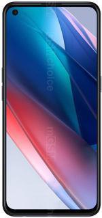 Galeria zdjęć telefonu Oppo Find X3 Lite