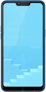 Galeria zdjęć telefonu Oppo Realme C1