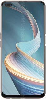 Galeria zdjęć telefonu Oppo Reno 4 Z 5G