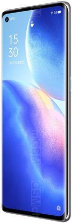 Galeria zdjęć telefonu Oppo Reno 5 Pro+ 5G