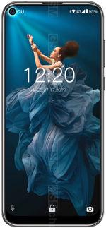 Galeria zdjęć telefonu Oukitel C17 Pro