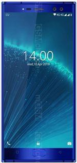 Galeria zdjęć telefonu Oukitel K3 Pro