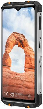 Galeria zdjęć telefonu Oukitel WP8 Pro