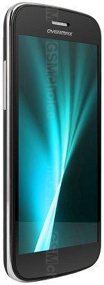 Galeria zdjęć telefonu Overmax Vertis02 Plus