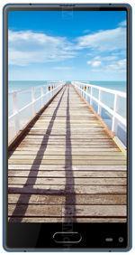 Galeria zdjęć telefonu Panasonic Eluga C