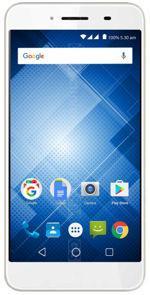 Galeria zdjęć telefonu Panasonic Eluga I3 Mega