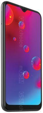 Galeria zdjęć telefonu Panasonic Eluga I8
