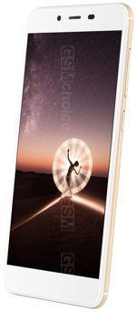 Galeria zdjęć telefonu Panasonic Eluga Pulse X