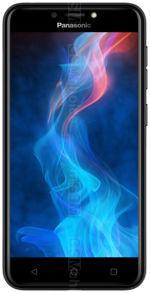 Galeria zdjęć telefonu Panasonic P85 NXT