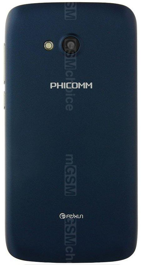 Phicomm C230w