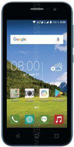 Galeria zdjęć telefonu Philips S257