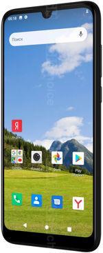 Galeria zdjęć telefonu Philips Xenium S266