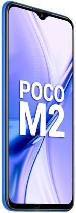 Galeria zdjęć telefonu POCO M2