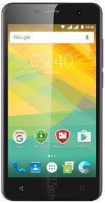 Galeria zdjęć telefonu Prestigio Muze G3 LTE