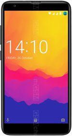 Galeria zdjęć telefonu Prestigio Muze G5 LTE