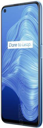 Galeria zdjęć telefonu Realme 7 5G