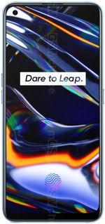 Galeria zdjęć telefonu Realme 7 Pro