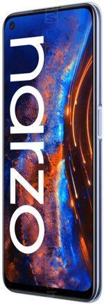 Galeria zdjęć telefonu Realme Narzo 30 Pro