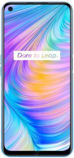 Galeria zdjęć telefonu Realme Q2 5G RMX2117