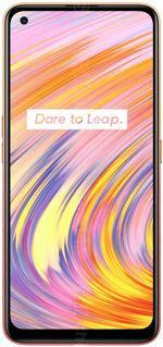 Galeria zdjęć telefonu Realme V15 RMX3092