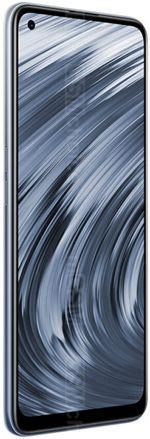 Galeria zdjęć telefonu Realme V15 RMX3093