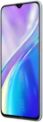 Galeria zdjęć telefonu Realme X2